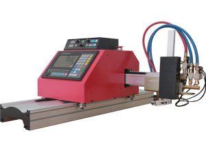 1530 저렴한 자동 휴대용 CNC 플라즈마 절단기