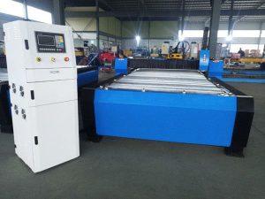 공장 가격 !! 중국 전문 저렴한 베타 1325 cnc 플라즈마 절단 기계 탄소 금속 스테인레스 스틸 철