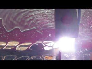 산업 금속 절단기 cnc 절단기, cnc 플라즈마 절단기